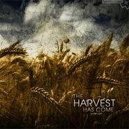 No. 055 - The Harvest Has Come