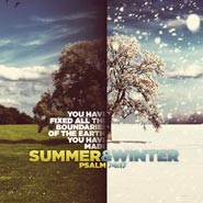 No. 163 - Summer & Winter