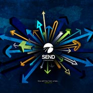 No. SE005 - Special Edition: SEND